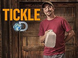 Tickle Season 1
