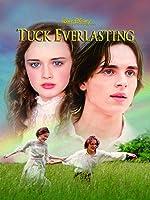 Tuck Everlasting [HD]