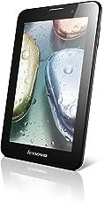 Post image for Lenovo IdeaTab A3000 in weiß für 169€– 7″ IPS Tablet mit 3G