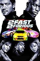 2 Fast 2 Furious [OV]