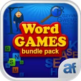 Word Games Bundle Pack