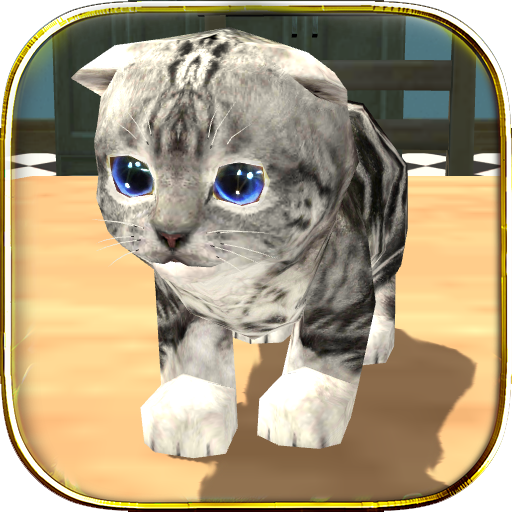 cat-simulator-kitty-craft