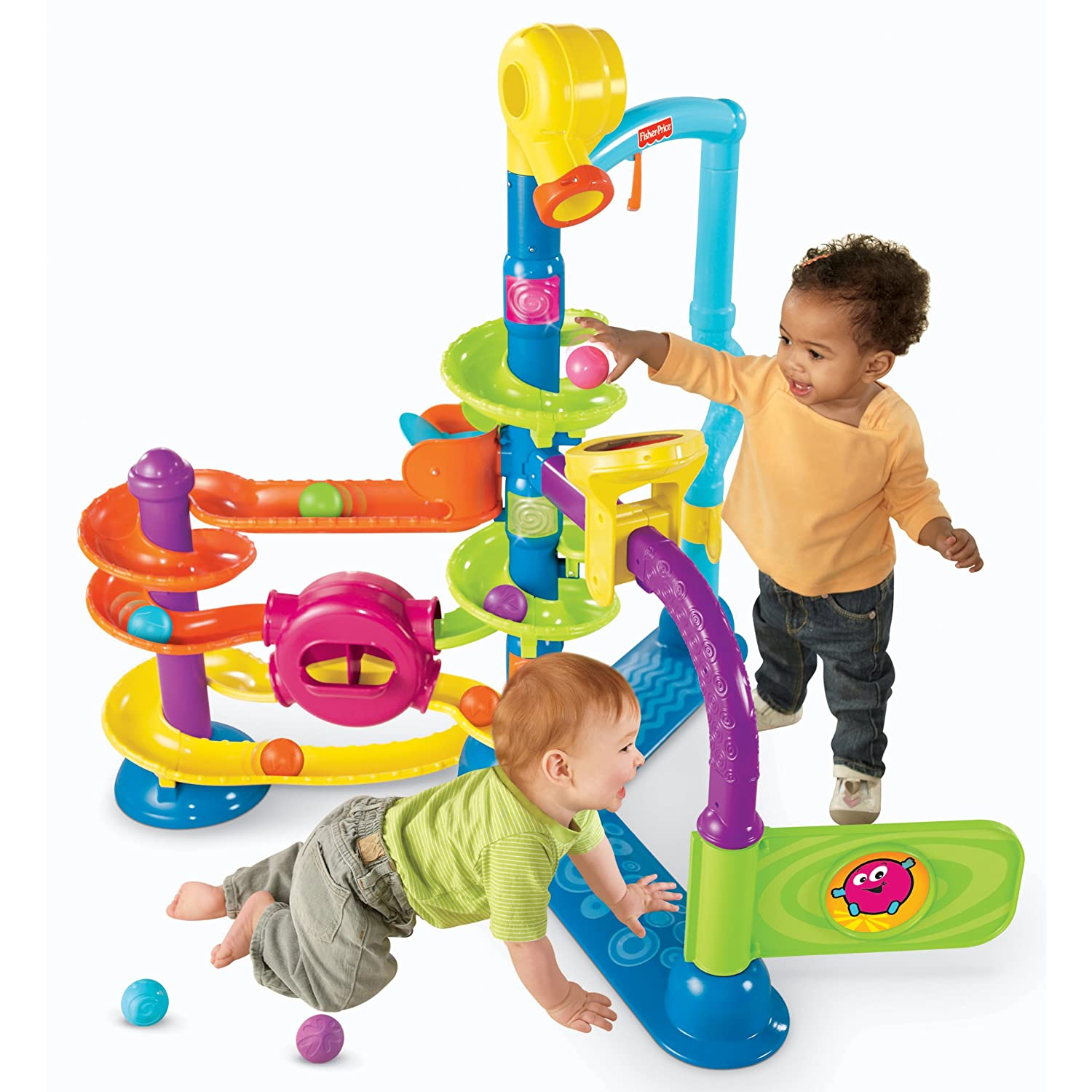 Best christmas toys for 1 year old baby products