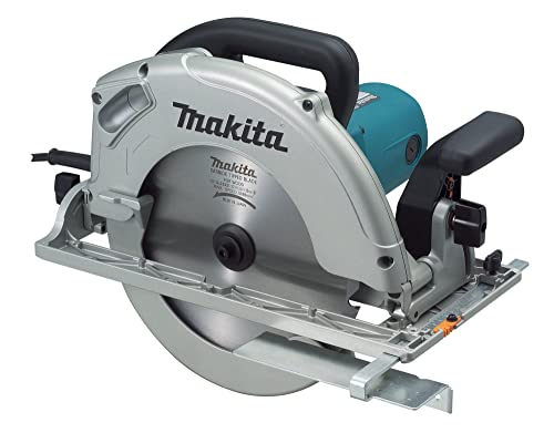 Makita 5104 Circular Saw Reviews