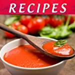 Sauce Recipes!
