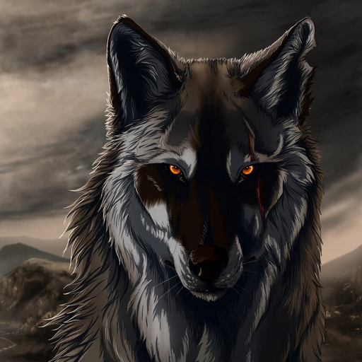 wolf-tribe-dawn-of-dinosaurs
