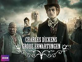 Charles Dickens - Gro�e Erwartungen