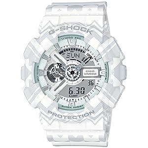 [カシオ]CASIO 腕時計 G-SHOCK GA-110TP-7AJF メンズ