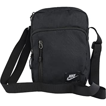 Nike Mini Messenger Shoulder Bag 24