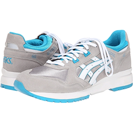 Up to 70% off ASICS at 6pm