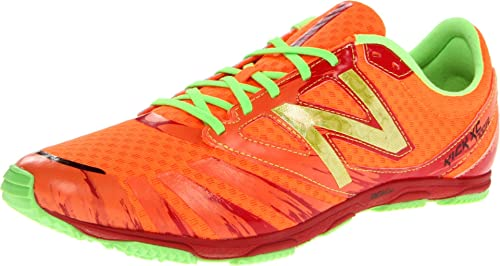 Fashionable New Balance MXC700 Rubber Spike Athletic Running Shoe For Men Sale Online