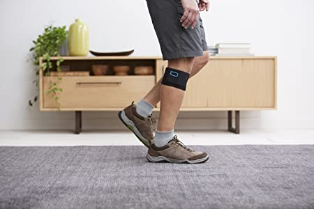 Quell Pain Relief Wearable Technology For Day and Night