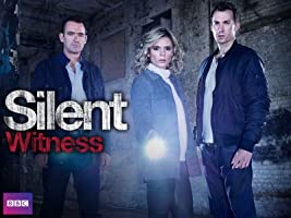 Silent Witness - Season 18