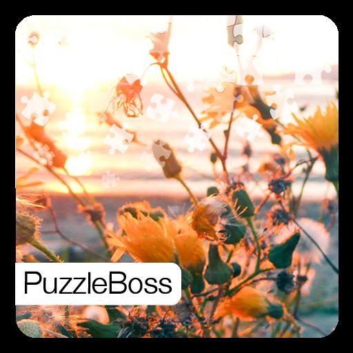 Canada Jigsaw Puzzles (Canada Fun compare prices)