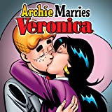 img - for Archie Marries Veronica (Issues) (35 Book Series) book / textbook / text book