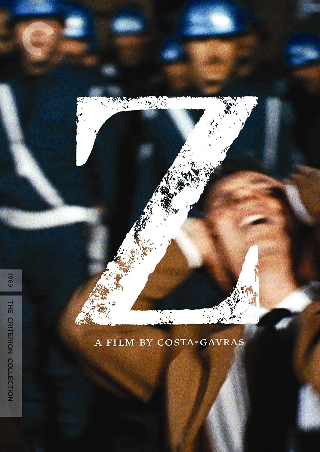 Violence to Animals in Film: Z