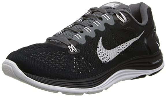 nike women s lunarglide 5 black and white Nike Dunk Mid Pro SB Ice Green  Dark Charcoal ... 2066d232e