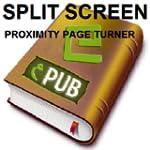 Split Screen Epub