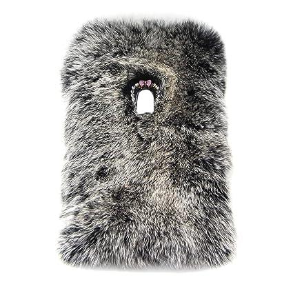 Generic Smartphone Cases Smartphone Plastic Case