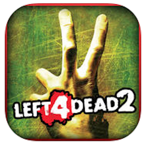 Game Pack - Left 4 Dead 2 Version (Left 4 Dead 2 Download compare prices)