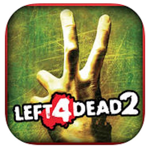 Game Pack - Left 4 Dead 2 Version (Left 4 Dead 2 Download compare prices)