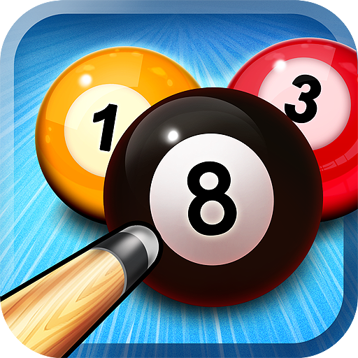 8 Ball Pool (Best Kid Apps compare prices)