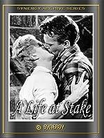 A Life At Stake (1954)