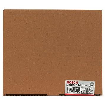 Bosch 2 605 510 107 Capot De Protection Pour Systãme D