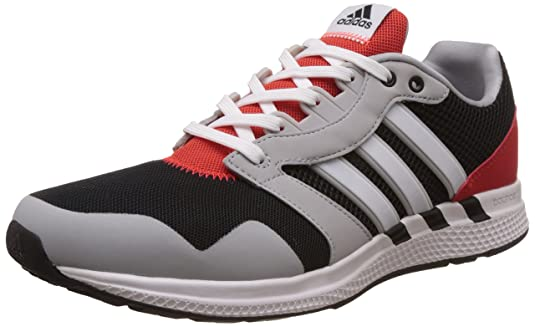 e6092e8e57a83 ADIDAS MEN EQUIPMENT 16 M RUNNING SHOES price at Flipkart