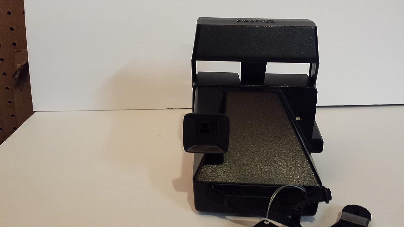 Polaroid Sun 600 LMS 3