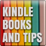 Free Kindle Books and Tips ~ Gagler Enterprises, LLC