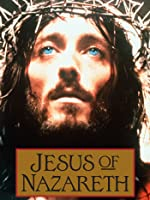 Jesus of Nazareth [HD]