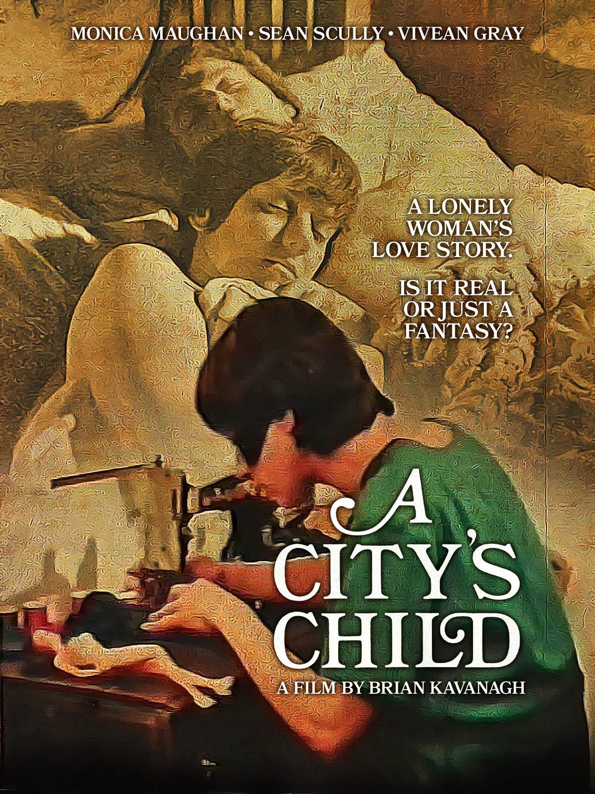 A City's Child