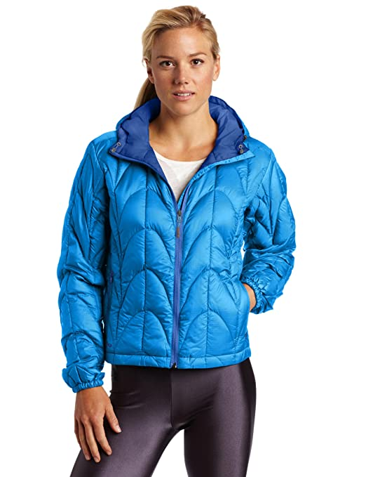 Amazon:Outdoor Research服装50-10促销