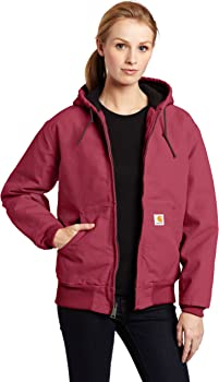 Up to 50% Off Carhartt Men's & Women's Clothing