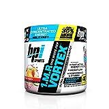 BPI Sports 1.M.R Vortex Pre-Workout Powder, Fruit Punch, 4.2 Ounce (Tamaño: 40 Servings)