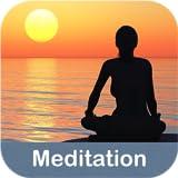 Meditation free
