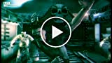 The House of the Dead Overkill - Trailer