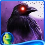 Mystery Case Files: Ravenhearst, la R...