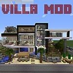 Villa Mod