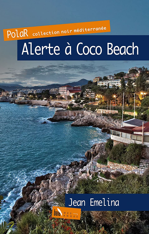 Alerte à Coco Beach de Jean Emelina dans Culture et Loisirs 817pIvs%2B-0L._SL1500_