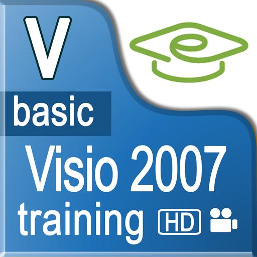Teach Yourself Visio Pro 2007