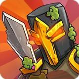 817pdlTNXZL. SL160  2015年7月26日限定!Amazon Androidアプリストアでタワーディフェンスゲーム「Monster Wars」が無料!