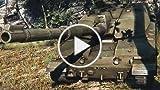 CGR Trailers - ARMORED WARFARE Recon, MBT & Artillery...