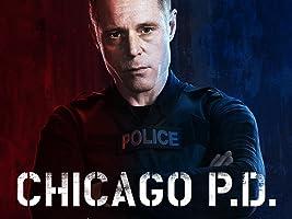 Chicago PD Season 1