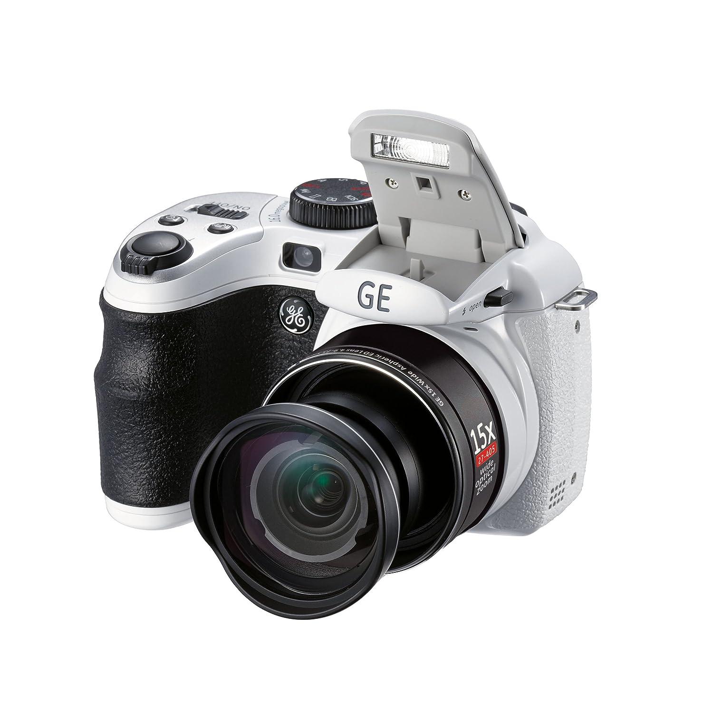 http://ecx.images-amazon.com/images/I/817qW-11UPL._AA1500_.jpg