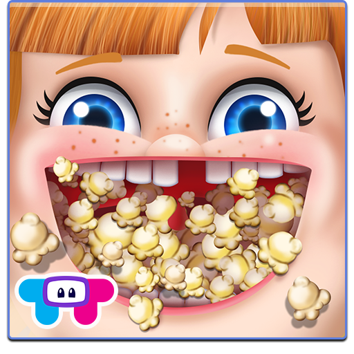 pop-the-corn-popcorn-maker-crazy-chef-adventure