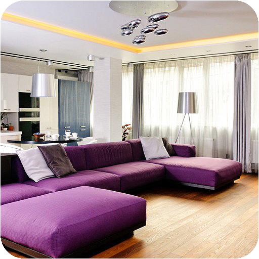Apartment Decorating Ideas front-136380