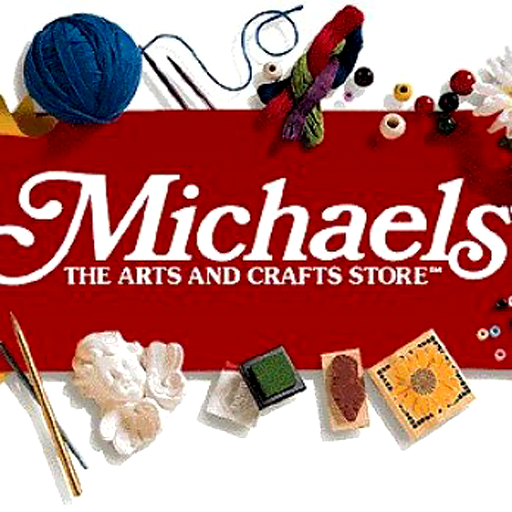 michaels-store-app-with-coupons