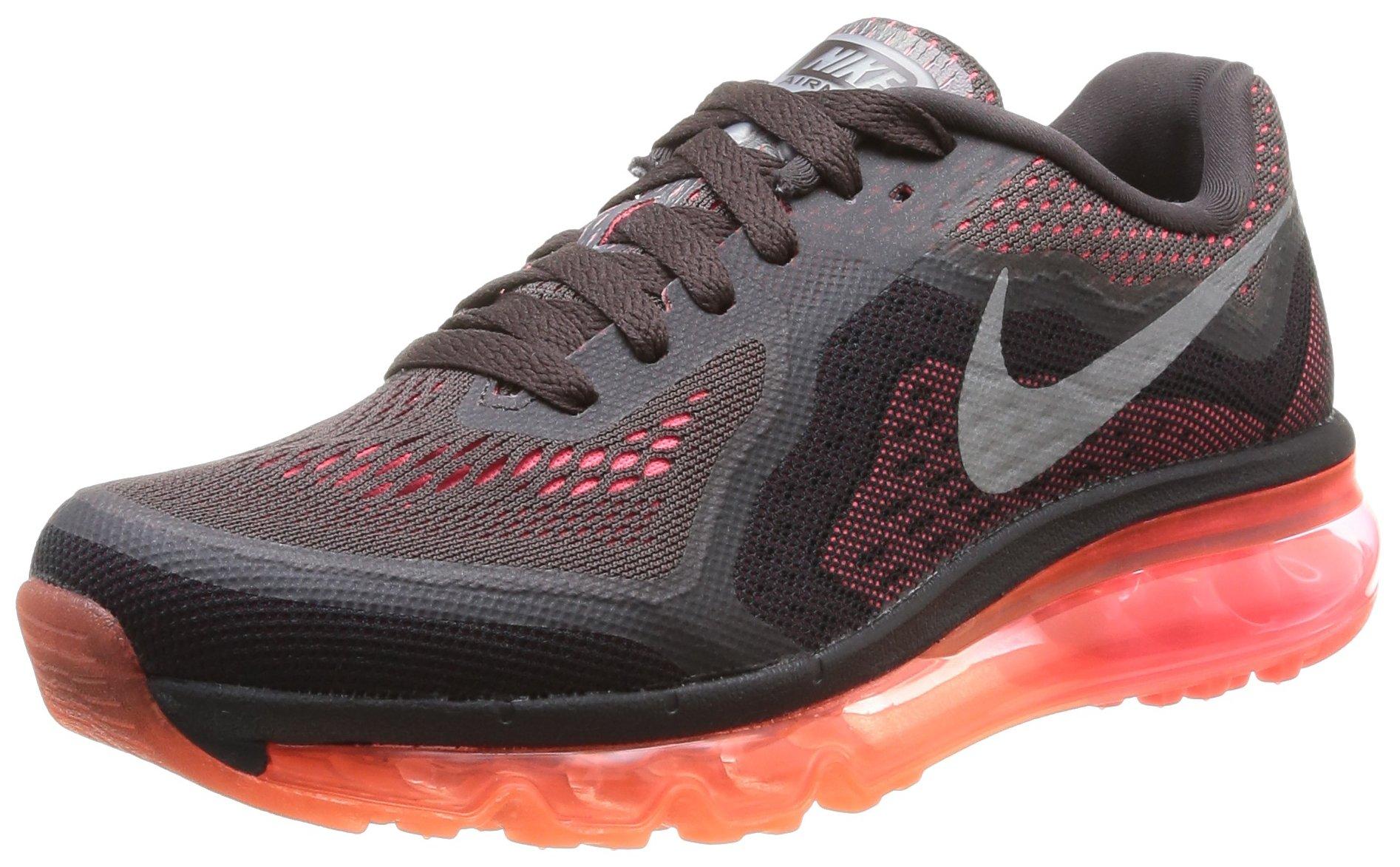 Nike Air Max 2014 Running Women\u0026#39;s Shoes Size 9.5